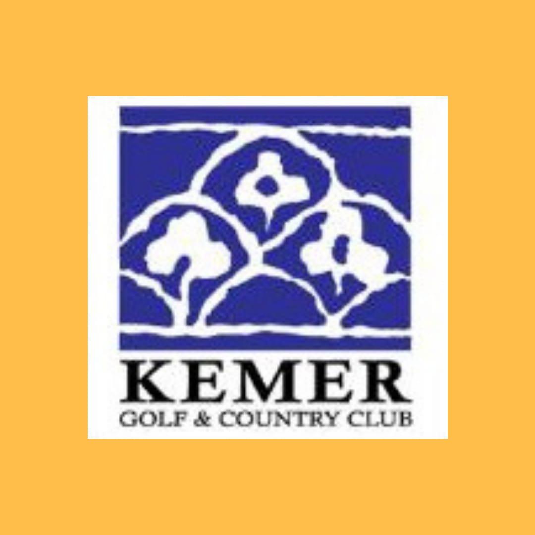 kemer golf contry