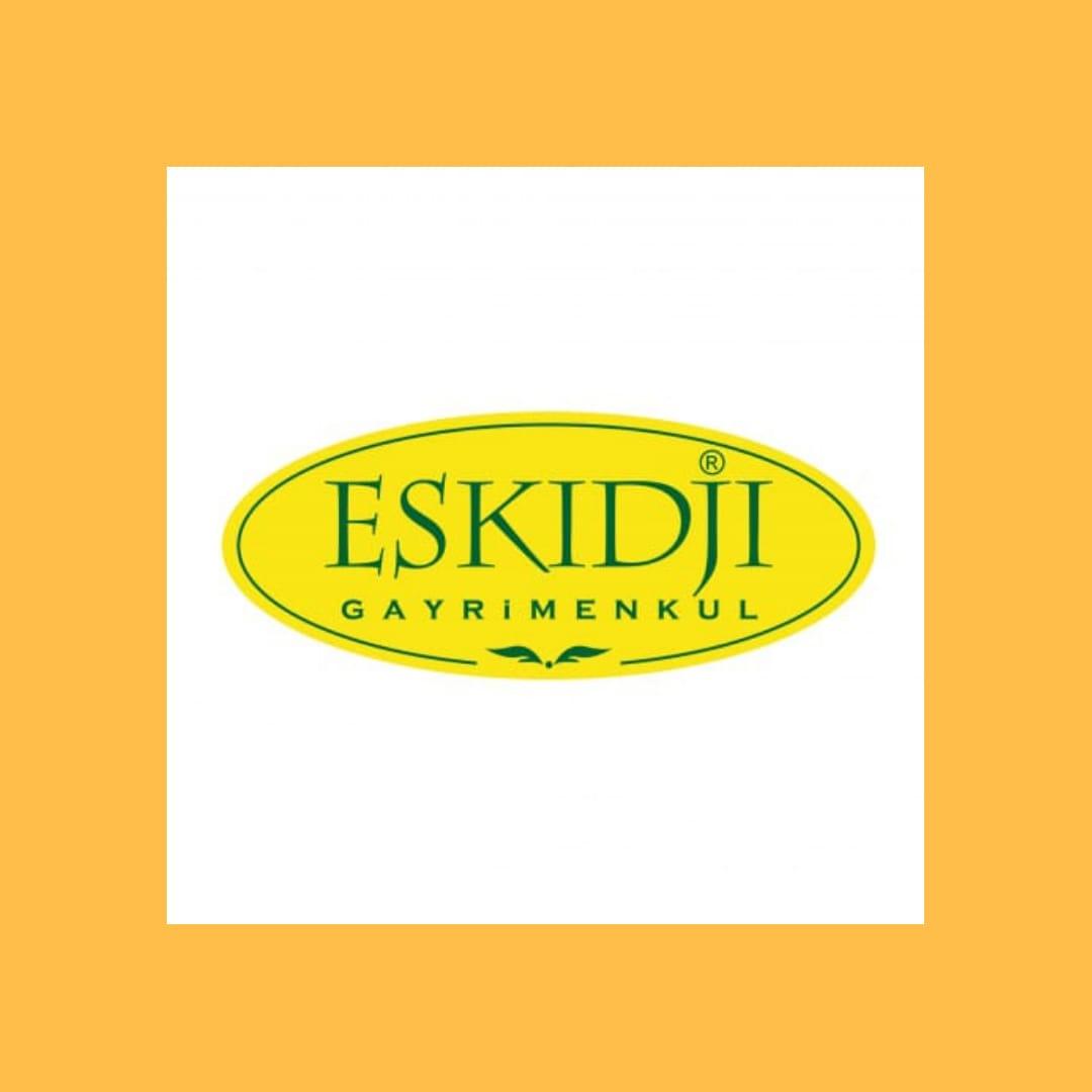 Eskidji
