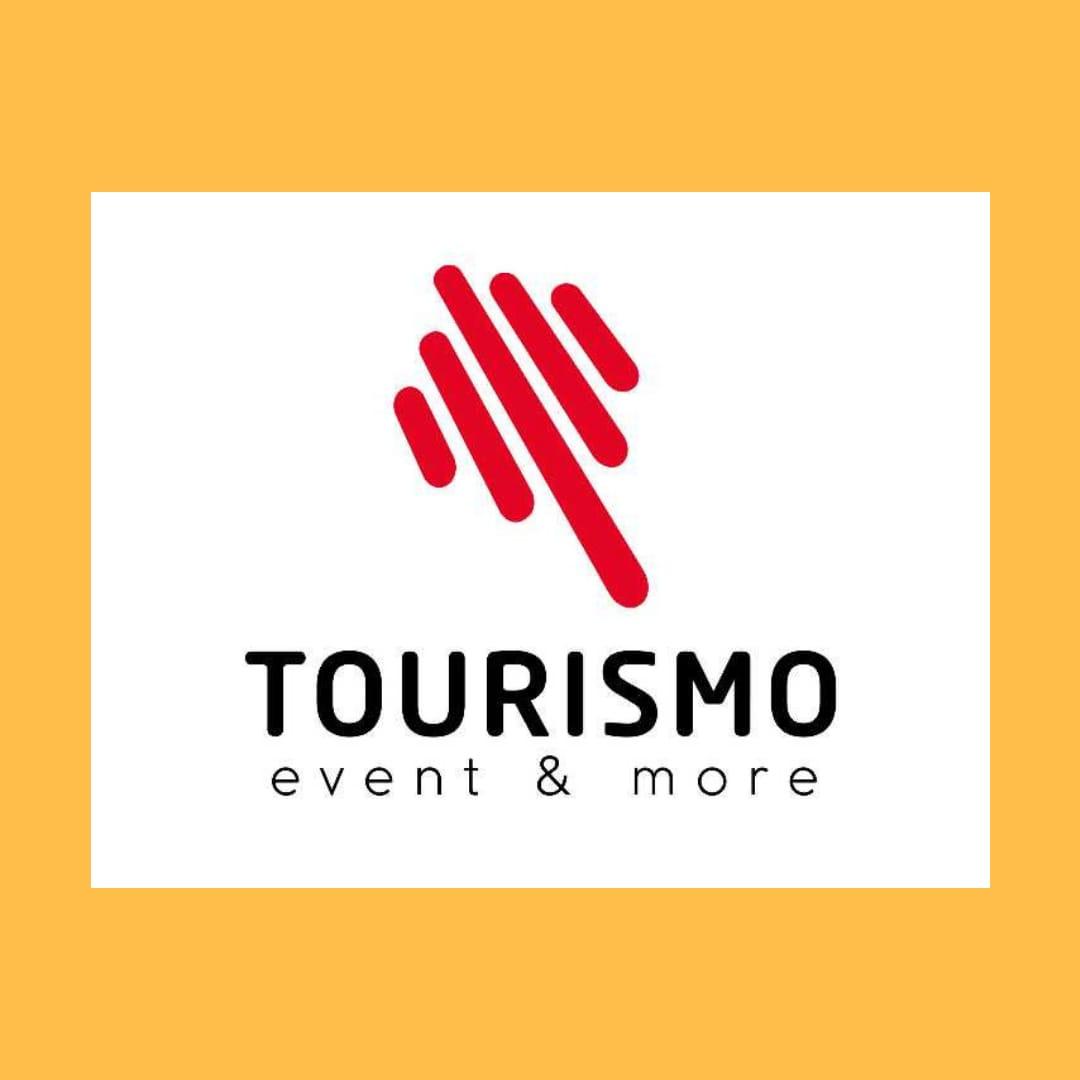 Tourismo Event